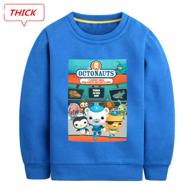Winter-Fall-The-Octonauts-Thicking-Sweater-for-Boys-and-Girls-Long-Sleeve-Sports-T-Shirts-Children (7)