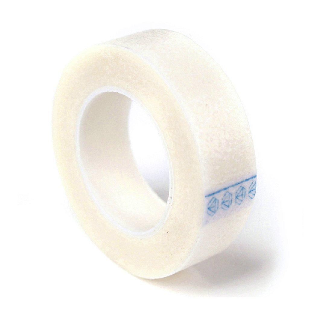Adhesive tape for Lashes Eyelash Extensions Semi Permanent
