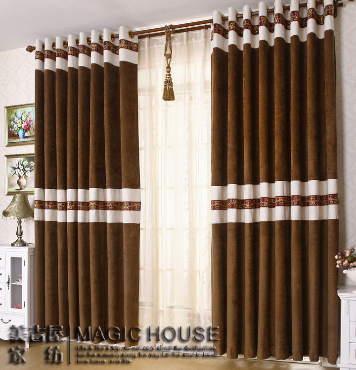 Free Shipping Country Curtains 28 Images Country Curtains Free Shipping Code Popular