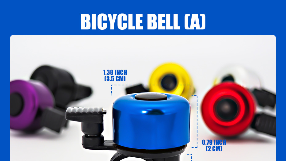bicycle-bell_03