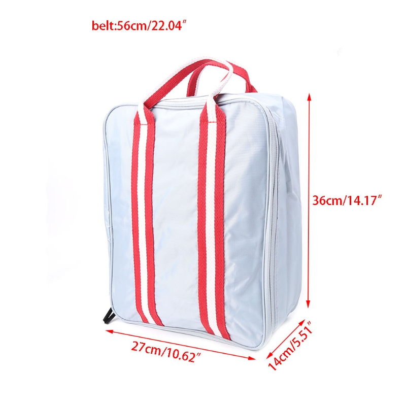 THINKTHENDO Big Size Casual Travel Bags Luggage Suitcase Carry-On Duffle Bag Clothes Storage Handbag Shoulder Bags NewPortable