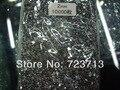 Nail Art Rhinestone 10000pcs/pack 1.5mm 2mm Crystal Silver Glitter Acrylic Stones Decoration Flat Back GEL Nails
