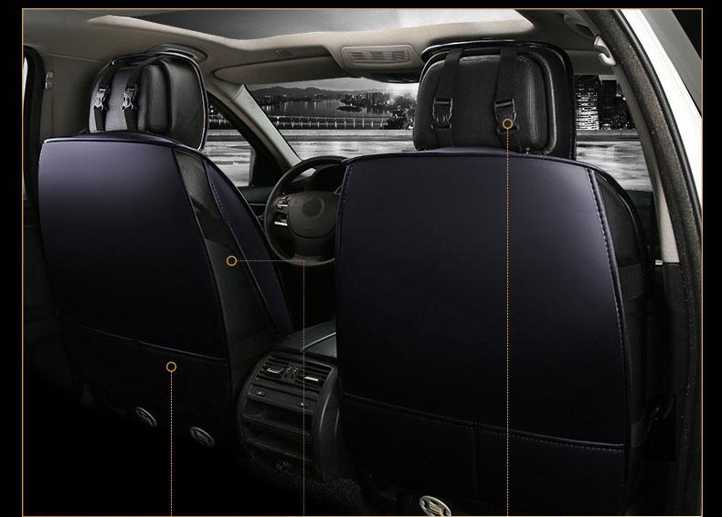 4 in 1 car seat _40_01