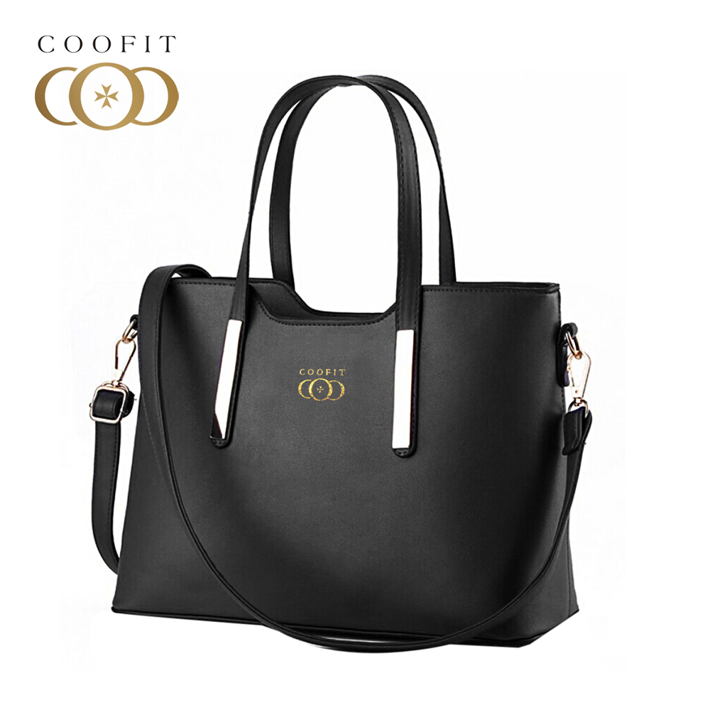 Compare Prices on Simple Handbags- Online Shopping/Buy Low Price ...
