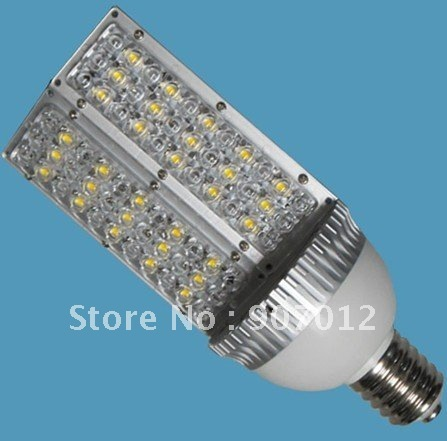 New procduts !1Free shipping (2pcs)led road lamp 36W led street light by wholes and retail