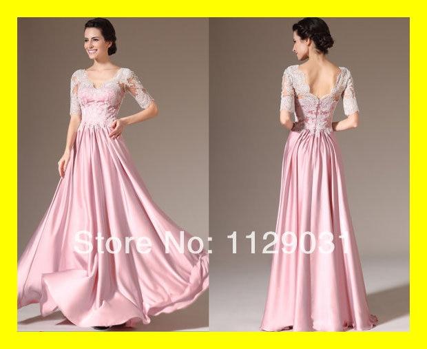 Plata madre de la novia vestidos madres novias compras en línea ...