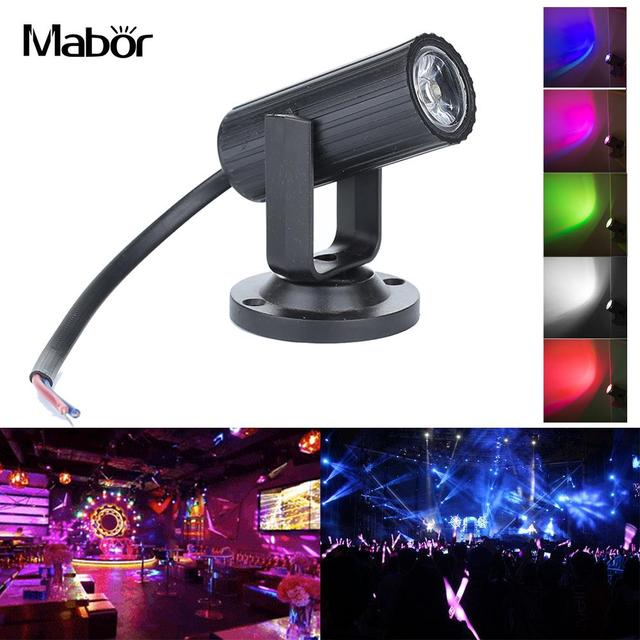 Best Offers LED Stage Lights Beam Lights Mini Moving Head Stage Lamp Disco Light Wedding Dj Equipment Disco Party KTV Laser Light Projector