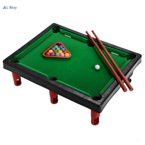 Popular mini pool table buy cheap mini pool table lots from china mini pool table suppliers on - Best billiard table manufacturers ...