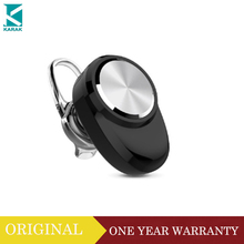 Mini Wireless Bluetooth CSR4.1 Headset Ultra small Earphone with Microphone Safe Driving Invisible Design