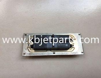 Inkjet 1710 printhead valve module 365630 vj 1710 inkjet printer