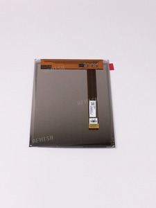 Image 3 - ED060SCT 100% nueva pantalla LCD eink Original de 6 pulgadas para lector de libros electrónicos 800*600 envío gratis sin retroiluminación no táctil
