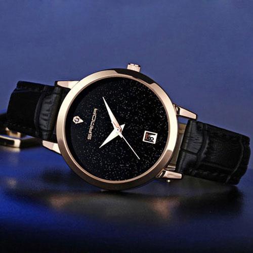 Часы черные наручные купить золотой часы где можно купить