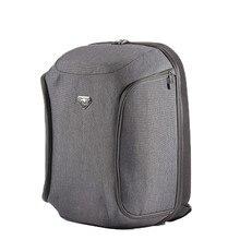 Travel Backpack for DJI Phantom 4 Nylon Shoulder Bag Case for Phantom 4 Quadcopter Drones Accessories