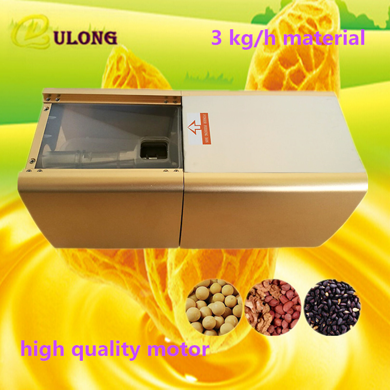 Popular new type cannabis oil press machine with admissive quality high quality coconut oil filter press oil extraction machine with ce certification
