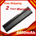 Battery for HP Pavilion dv2000 dv6000 dv6100 dv6200 dv6300 dv6500 dv6600 dv6700 dv6800 dv6900 dv9800 dx6000 dx6500 dx6600