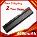 Battery for HP Pavilion dv2000 dv6000 dv6100 dv6200 dv6300 dv6500 dv6600 dv6700 dv6800 dv6900 dv9800 dx6000 dx6500 dx6600