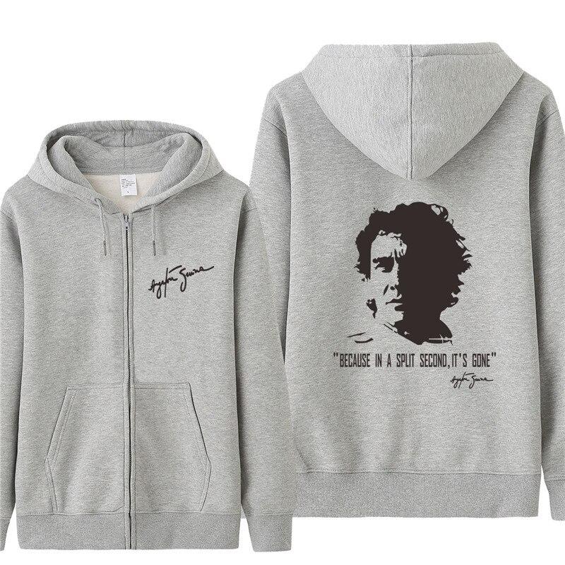 f1-racer-ayrton-font-b-senna-b-font-printed-men-hoodies-cool-style-loose-casual-design-sweatshirt-autumn-zipper-hoodie-high-quality-st-199