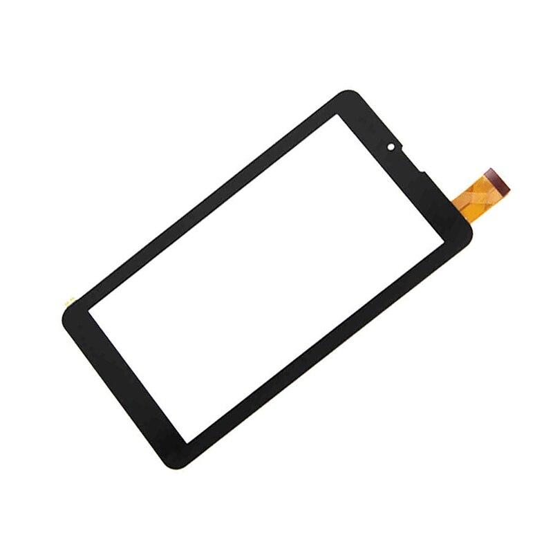 E-reader Cover Case for Ergo Book 0602 Case SN