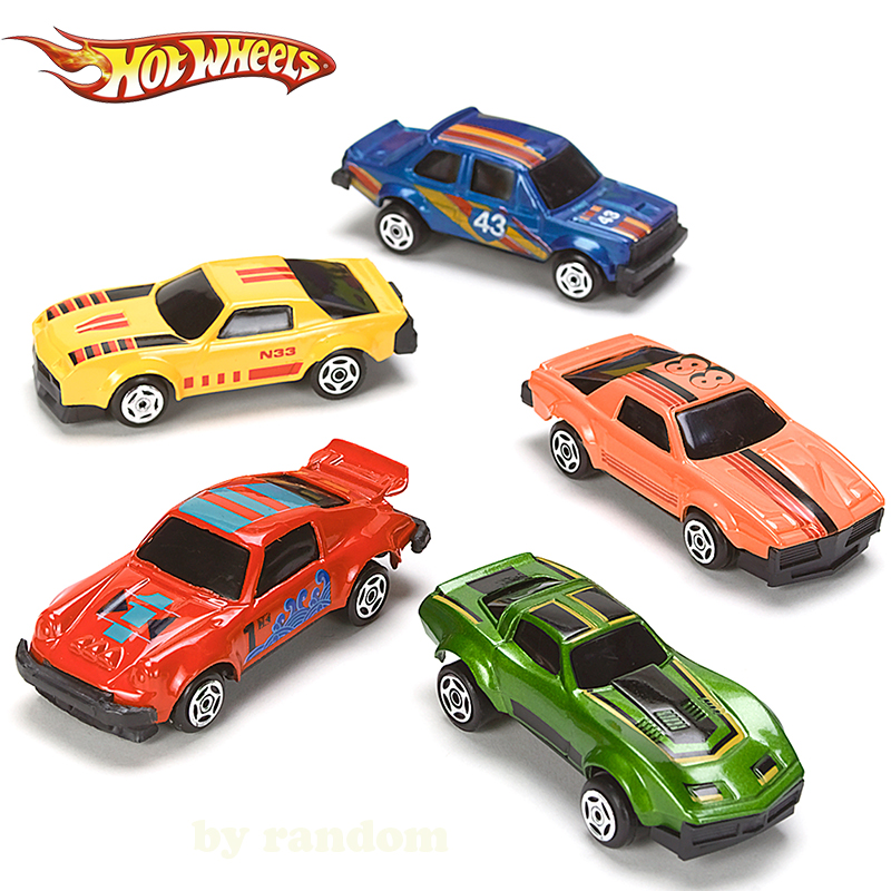 50th Anniversary Hot Wheels 1 64 Fast And Furious Metal Mini Model Car Kids For Children Car Toys For Boys Birthday Gift