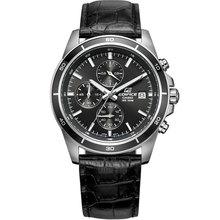 Casio watch Business casual waterproof quartz male watch EFR-526D-1A EFR-526D-5A EFR-526D-7A EFR-526L-1A EFR-526L-2A EFR-526L-7A