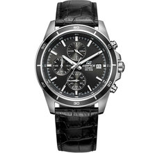 Casio watch Business casual waterproof quartz male watch EFR-526D-1A EFR-526D-5A EFR-526D-7A EFR-526L-1A EFR-526L-2A EFR-526L-7A