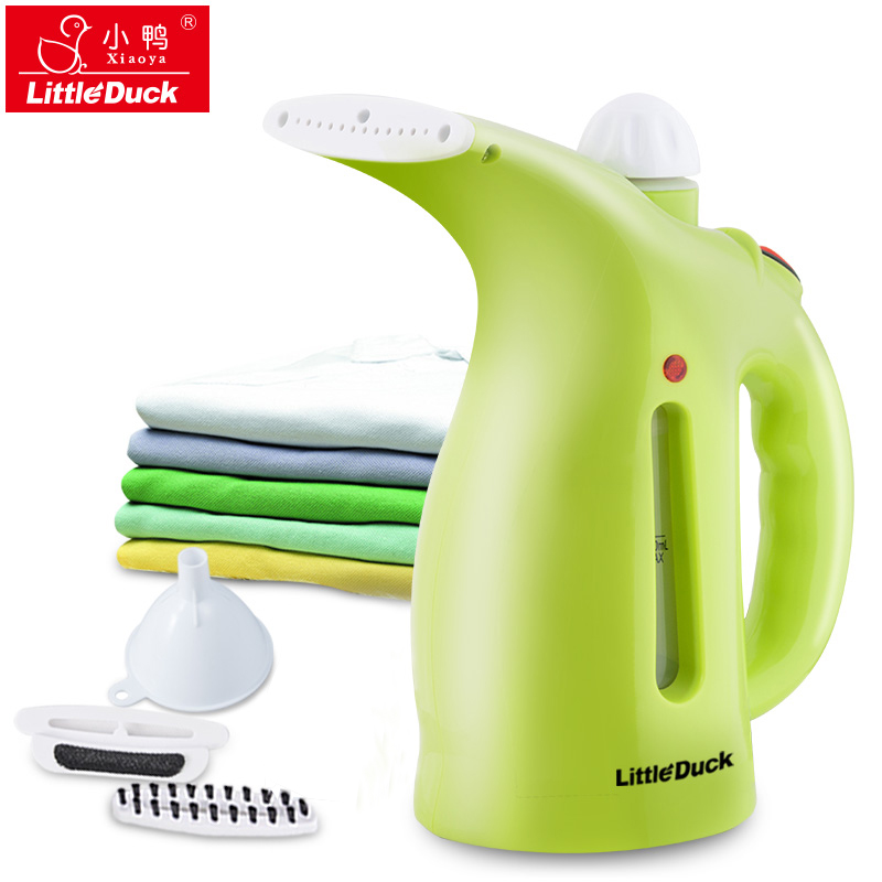 Hand Held Hanging Machine Home Steam Electric Iron Mini Portable Iron Bucket Hot Clothes Ironing Machine Garment Steamer 16800mah portable mobile power source bank for iphone samsung htc more white green