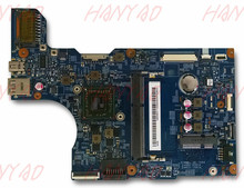 48.4LK02.011 For Acer V5-122P Laptop Motherboard With A6 CPU 2GB RAM 100% tested недорго, оригинальная цена