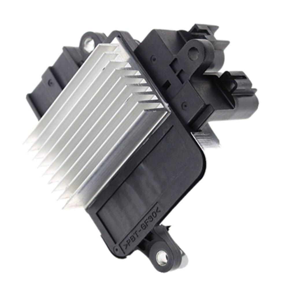 Buy 89257 30070 30060 30080 Genuine 2001 Toyota Rav4 Shift Solenoid Radiator Cooling Fan Control Module For Sienna Lexus Gs430 Gs300 Ls600h From