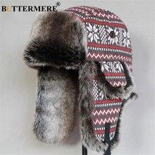 b0eef7e91 Russians Women Promotion-Shop for Promotional Russians Women on ...