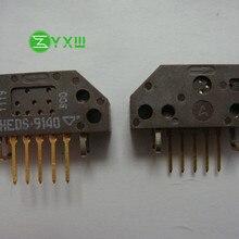 HEDS-9140 A00 промышленный кодировщик HEDS-9140# A00 три Каналы 500 линии