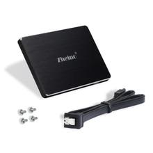 Zheino SATAIII SSD A3-960GB 2.5 inch Internal Solid Hard Drive SSD For Desktop Laptop PC