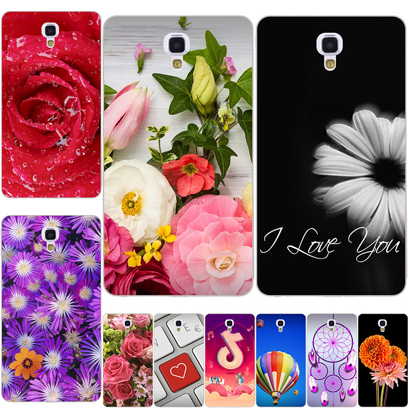 Best Top S4 Back Phone Case Galaxy Brands And Get Free