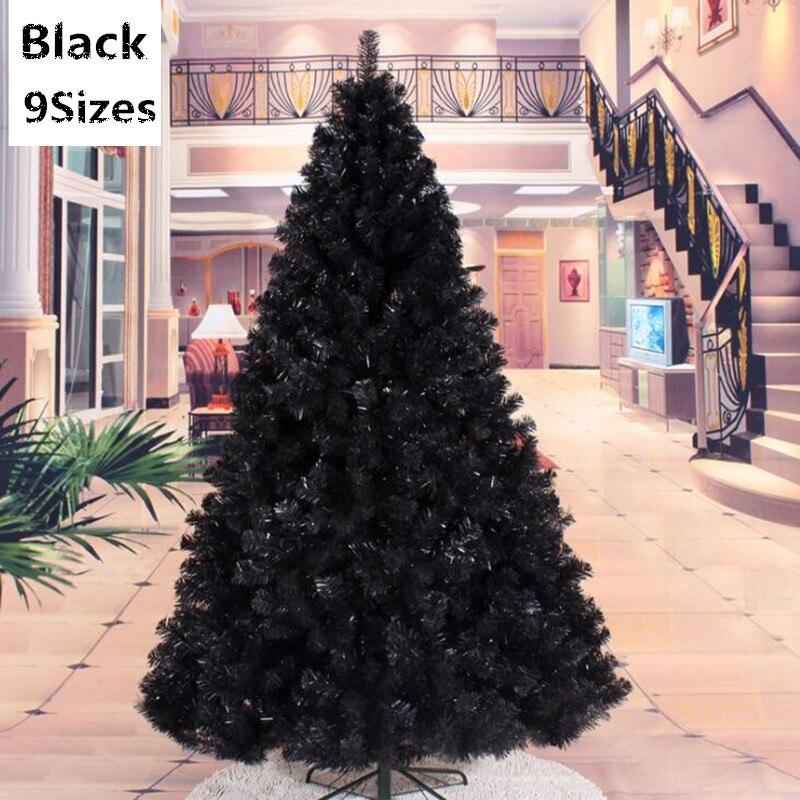 tamaos cm cm que cuelga el ornamento copos de nieve decoracin negro