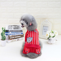 Dog Holiday Outfits Very Cool Sport Dog Four Legs Clothes Designer Online Pet Clothes