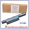 Kingsener 11.1 v 99wh as10g3e bateria do portátil para acer 4741g 5741g 5742g 5750 5551g 5560g 5750g as10d51 as10d61 as10d71 as10d75