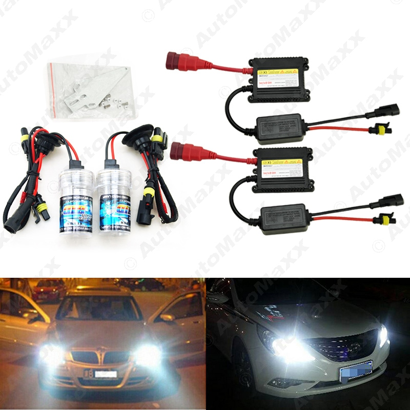 10Sets Xenon HID Kit H1/H3/H7/H8/H10/H11/9005/9006 DC 12V 35W Xenon Bulb Lamp Digital Ballast Car Headlight #J-4470 10sets xenon hid kit h1 h3 h7 h8 h10 h11 9005 9006 dc 12v 35w xenon bulb lamp digital ballast car headlight j 4470