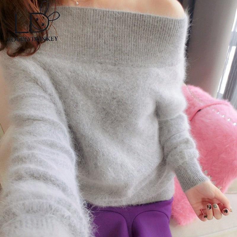 LOVELYDONKEY svetr kašmírový svetr dámský kašmírový svetr pletená bunda Přizpůsobená barva doprava zdarmaM659