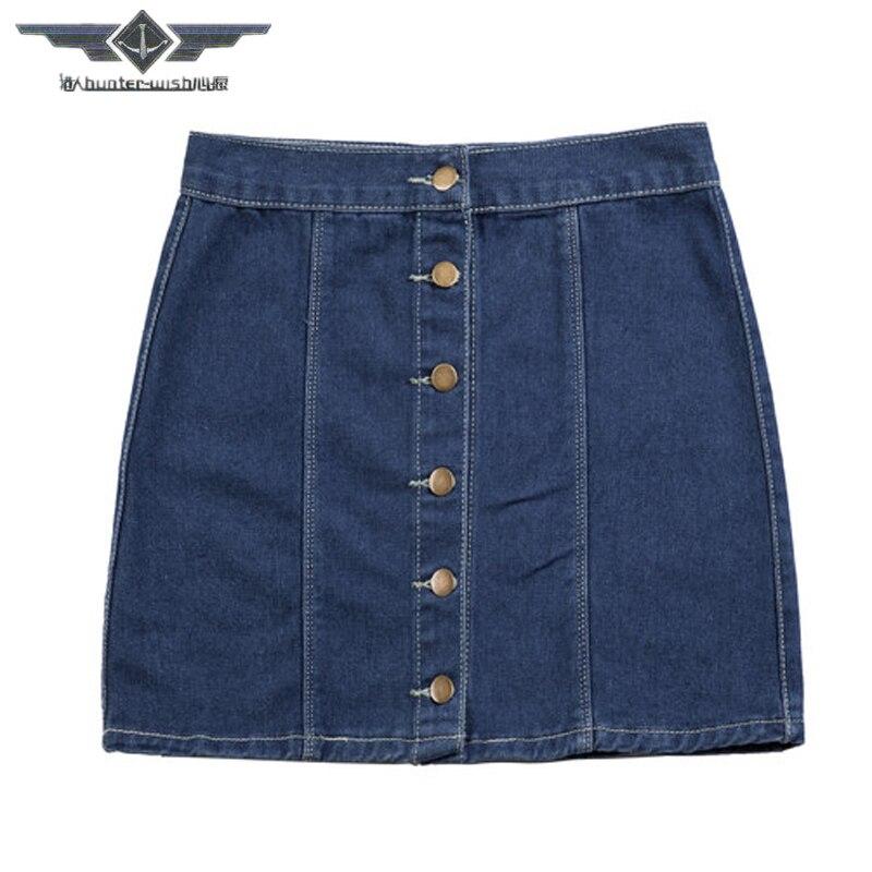 Online Get Cheap Ladies Denim Skirts -Aliexpress.com | Alibaba Group