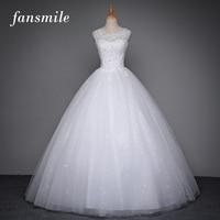 Korean Slim Was Thin Sexy Lace Halter Qi Princess Bride Wedding Dress 2015 New 4817