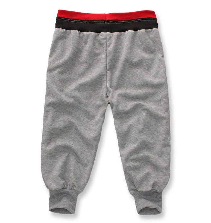 Мужские штаны 2017 3XL, JA366