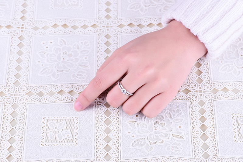 for silver band ring,for silver engagement ring,for silver men ring,for wedding silver ringDL67310A (1)