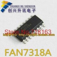 FAN7318A