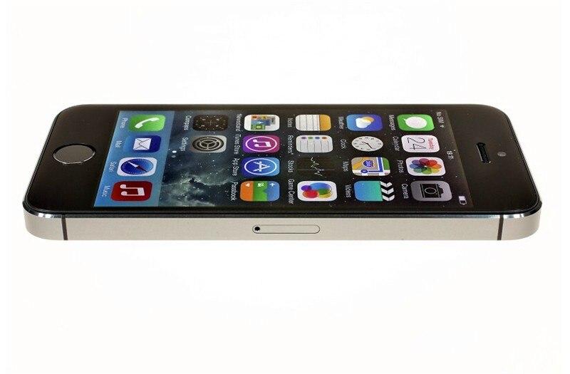 айфон 5s бесплатная доставка