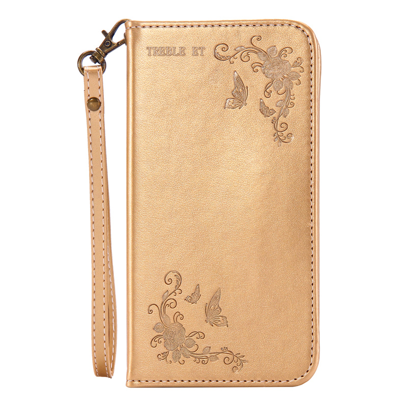Luxury Case for Samsung Galaxy S3 Flip Wallet Leather Cover For Samsung S3 Case Galaxy I9300 Neo i9301 Duos i9300i Phone Cases in Wallet Cases from Cellphones Telecommunications