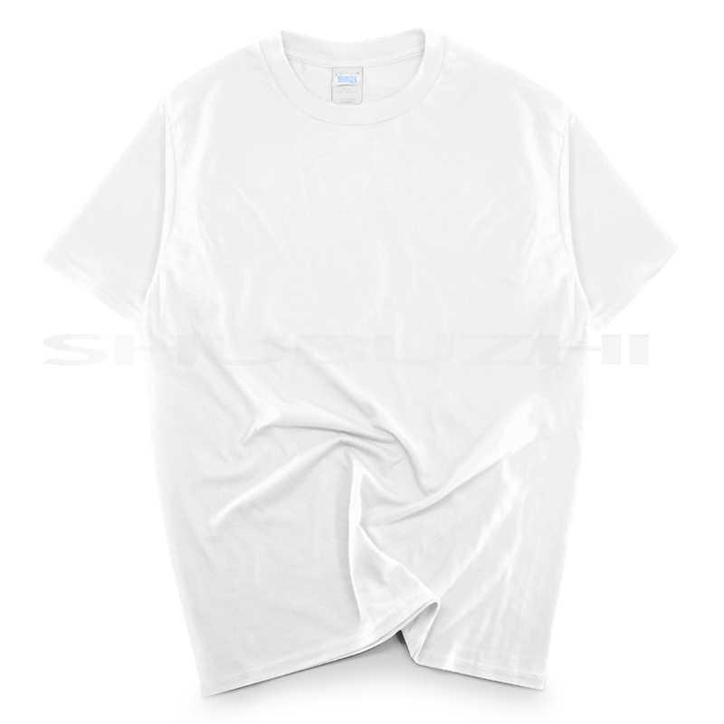 Gedrukt Zomer Stijl Tees Mannelijke Harajuku Top Fitness Merk Kleding Bediening Ivy mannen Ska Man T-shirt Zwart euro maat