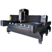 Factory price stone cnc router 1325/cnc stone cutting machine/3 axis cnc router for stone engraving
