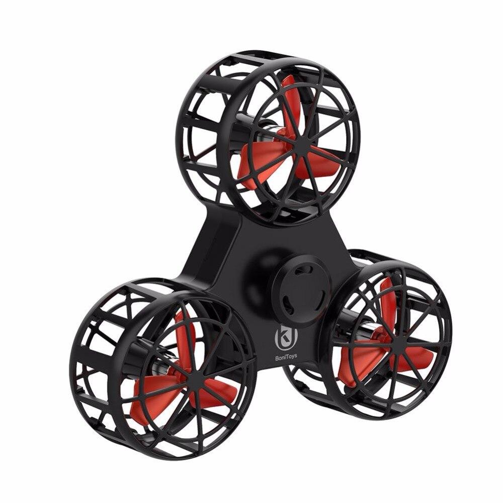Flying Figet spinner (3)