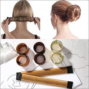 hair accessories (10)