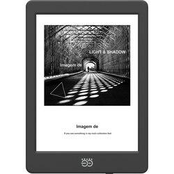 OBOOK ebook reader 86i 6