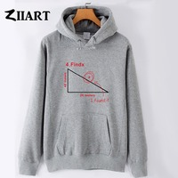 Spider Man Homecoming 4.find x i found it 48 meters 26 meters couple clothes girls woman female autumn winter fleece hoodies